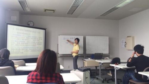 長野平青学園画像